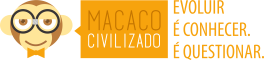logo-macaco-civilizado-yellow-more-lettering